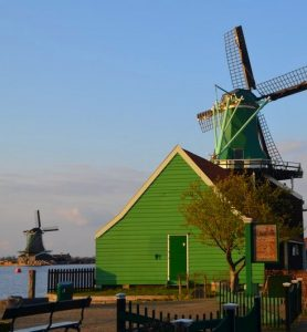 visiter-moulins-autours-amsterdam