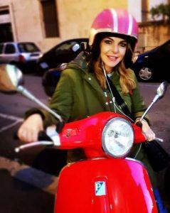 voyage-rome-vespa-scooter