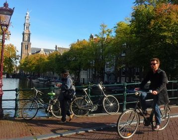 voyager-amsterdam