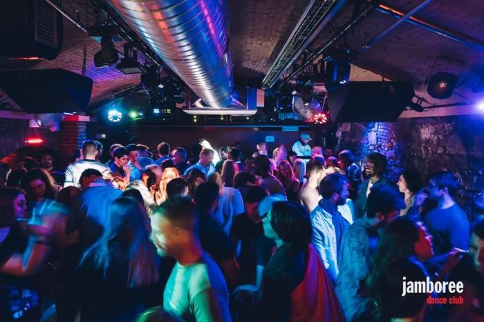 Jamboree-club-barcelone