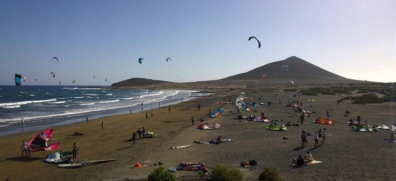 el-medano-surf