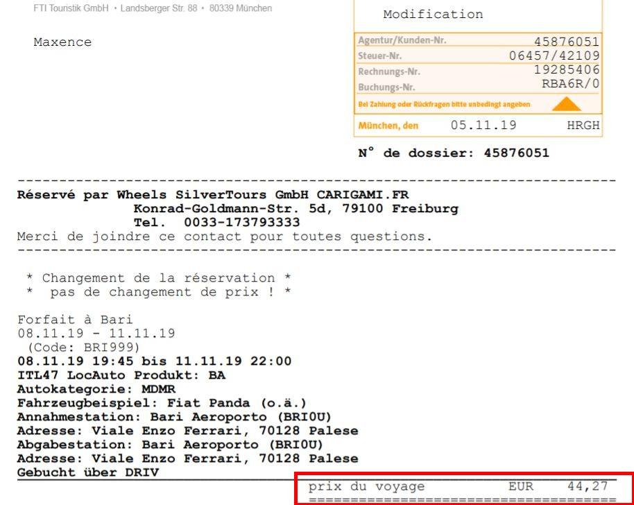 information-location-voiture-pouilles-italie