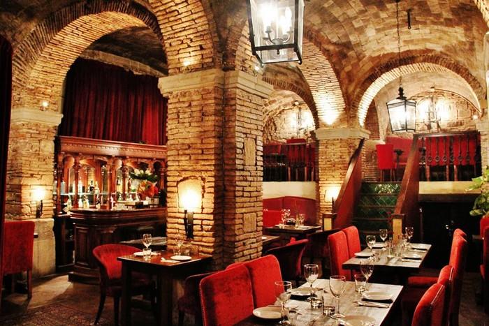la-luna-bonnes-adresses-bar-barcelone