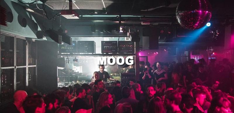 moog-barcelona