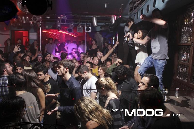 moog-barcelone