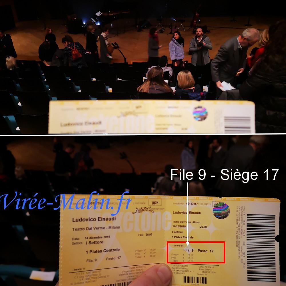 numero-rangee-place-theatre-del-verme