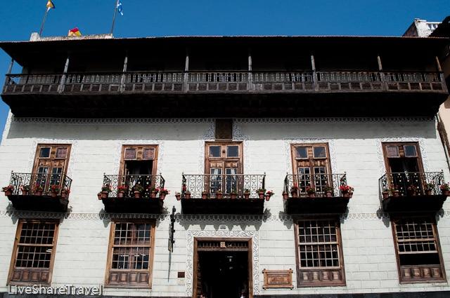 orotava-casa-de-los-balcones