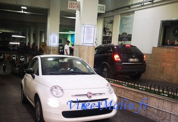 parking-naples-ou-garer-voiture-naples
