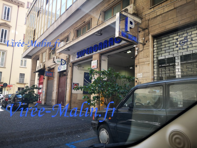 parking-supergarage-naples