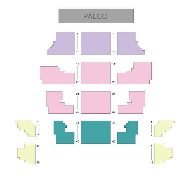 place-proche-scene-theatre-dal-verme-milan