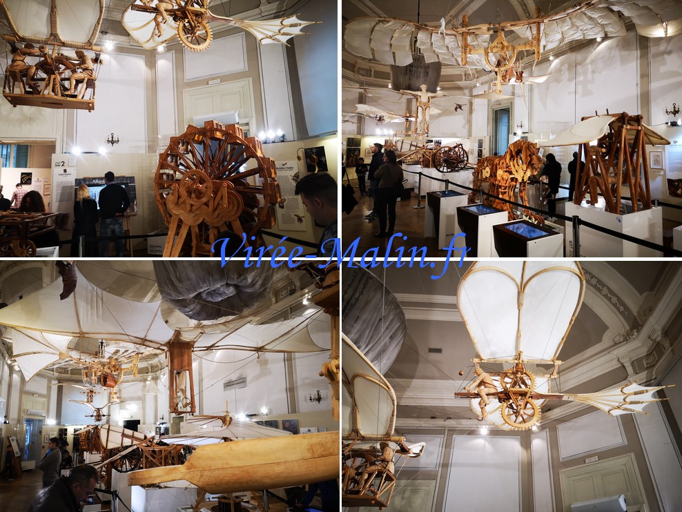 visite-musee-leonard-vinci