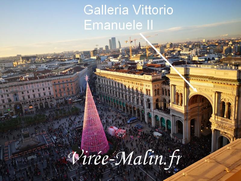 vue-depuis-terrasse-cathedrale-milan