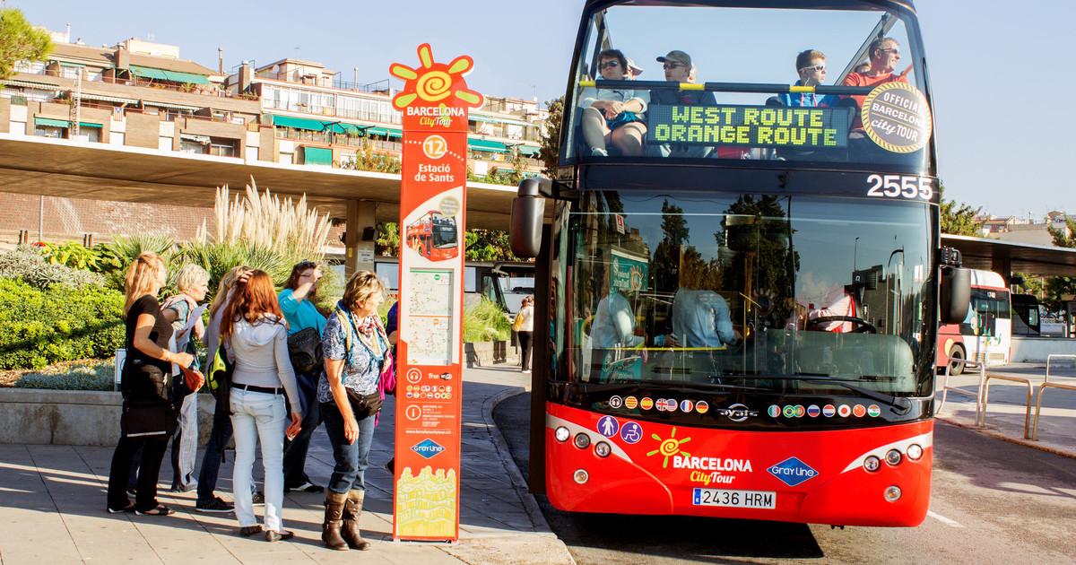 Barcelona-city-tour