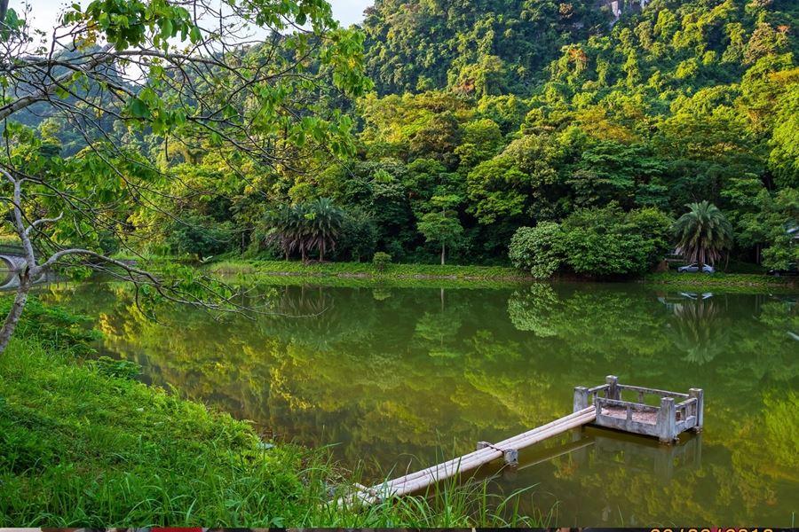 Visiter-parc-national-Cuc-Phuong-ninh-Binh