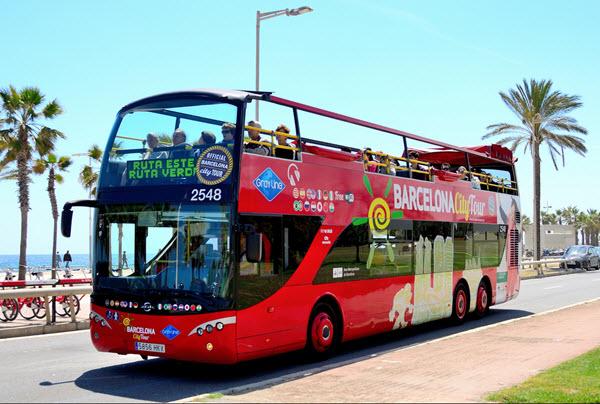 barcelona-city-tour-bus