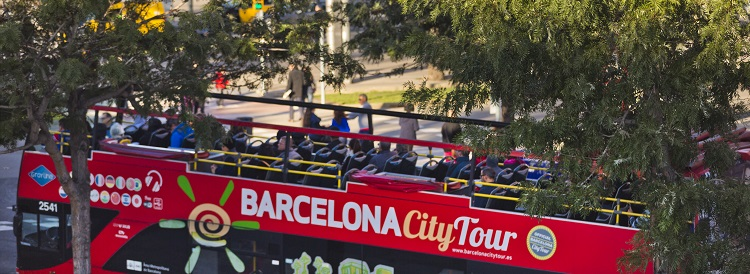bus-panoramique-barcelone
