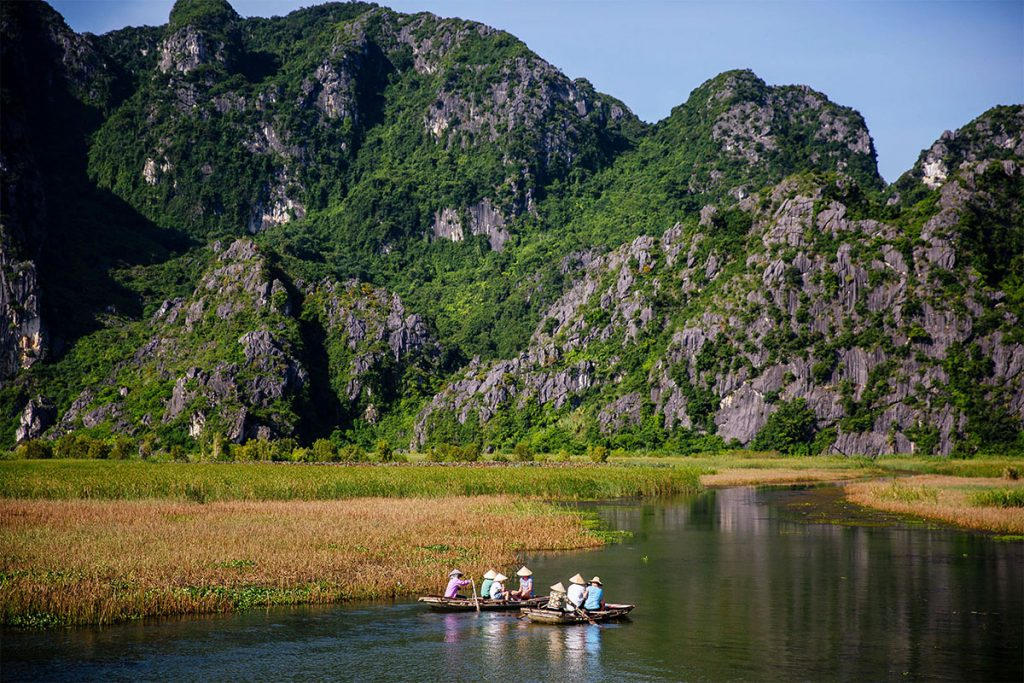 excursion-reserve-Van-Long-Ninh-Binh