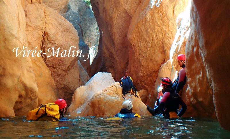 guide-francais-canyoning-Sierra-de-Guara
