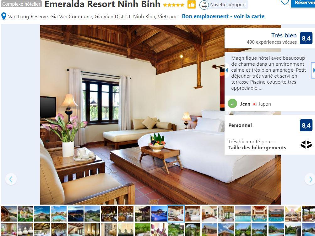 hotel-sympa-ninh-binh
