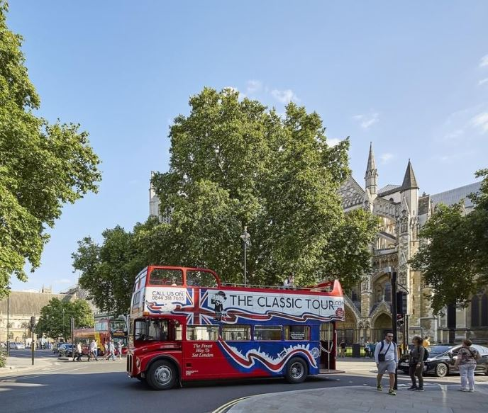 london-bus-touristique-vintage