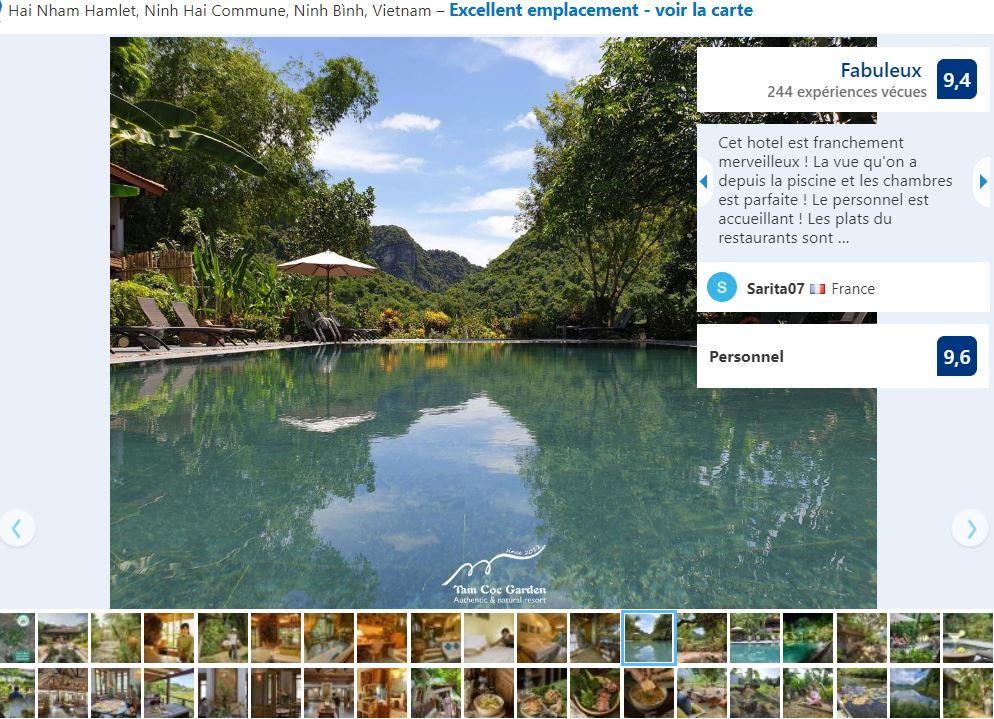 meilleur-hotel-tam-coc-region-ninh-binh