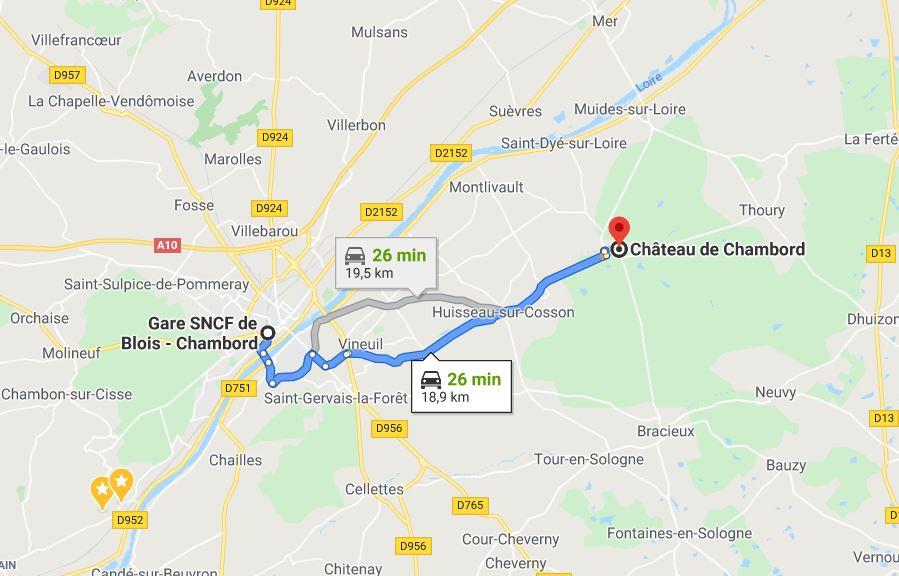 navette-bus-gare-de-blois-chateau-chambord