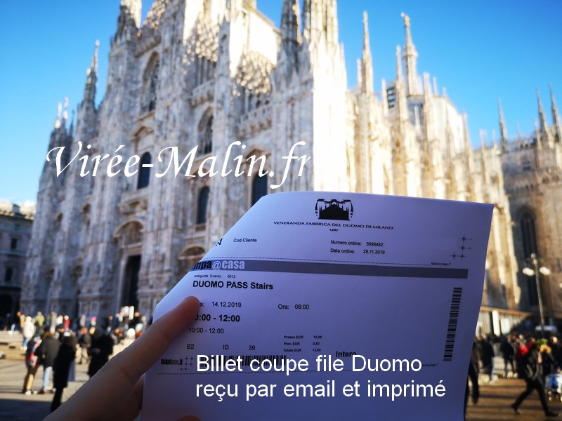 ticket-coupe-file-duomo-milan