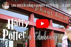visite-guidee-harry-potter-edimbourg
