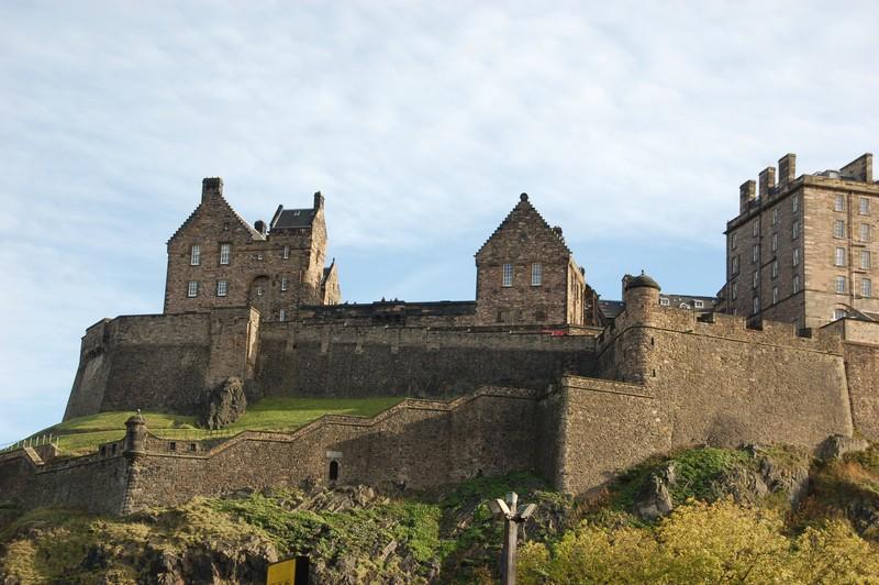visiter-chateau-Edimbourg