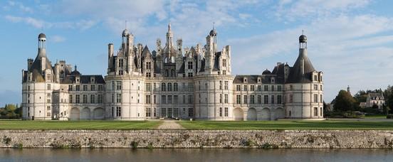 visiter-chateau-de-chambord