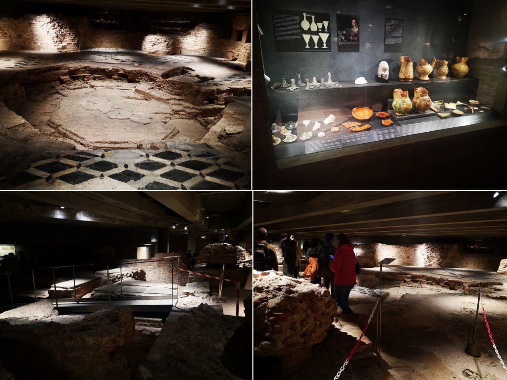 visiter-souterrain-fondation-cathedrale-milan