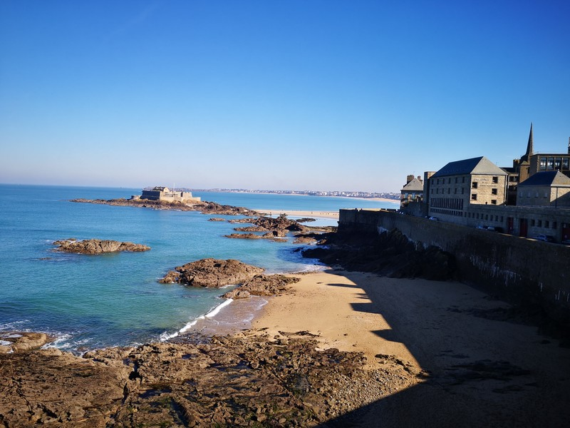 visiter-fort-national-st-malo