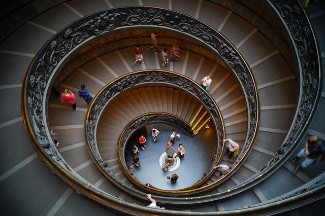 Visiter-le-Vatican-et-ses-musees-billet-coupe-file