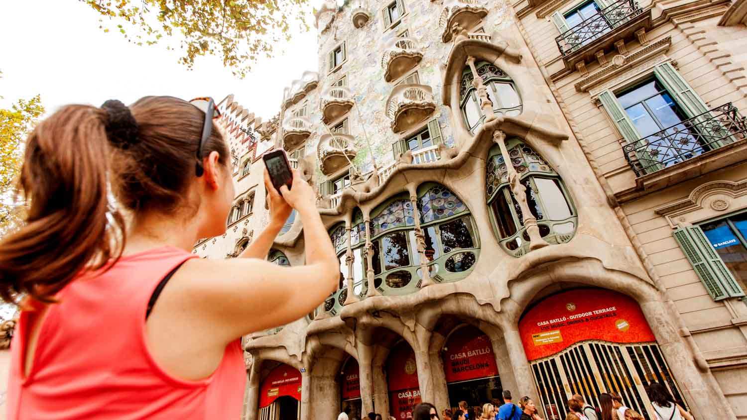 barcelone-casa-batllo-photo