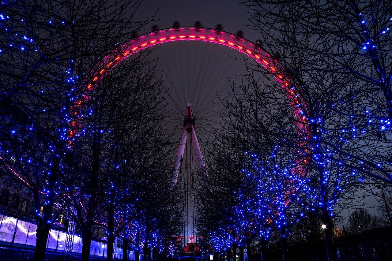 billet-coupe-file-london-eye