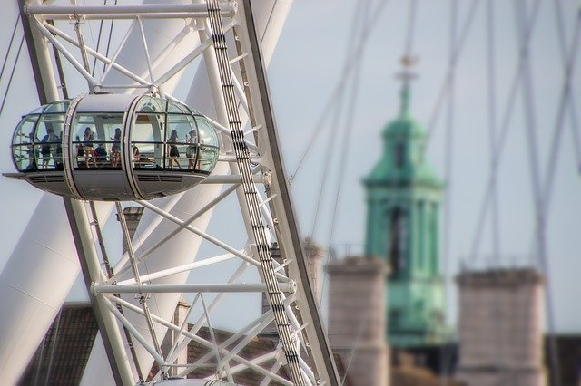 billet-coupe-file-visiter-london-eye