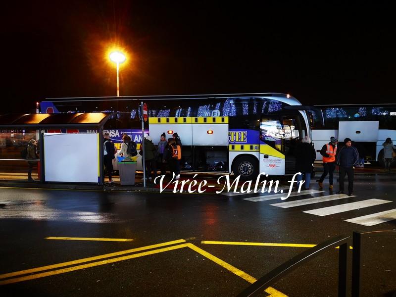 bus-transfert-milan-bergame