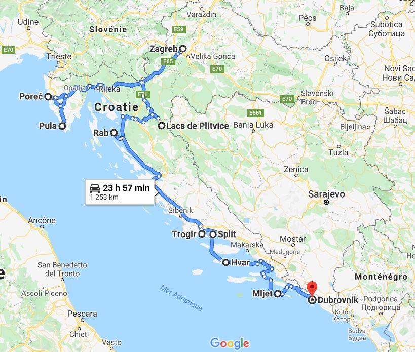 circtuit-12-jours-croatie