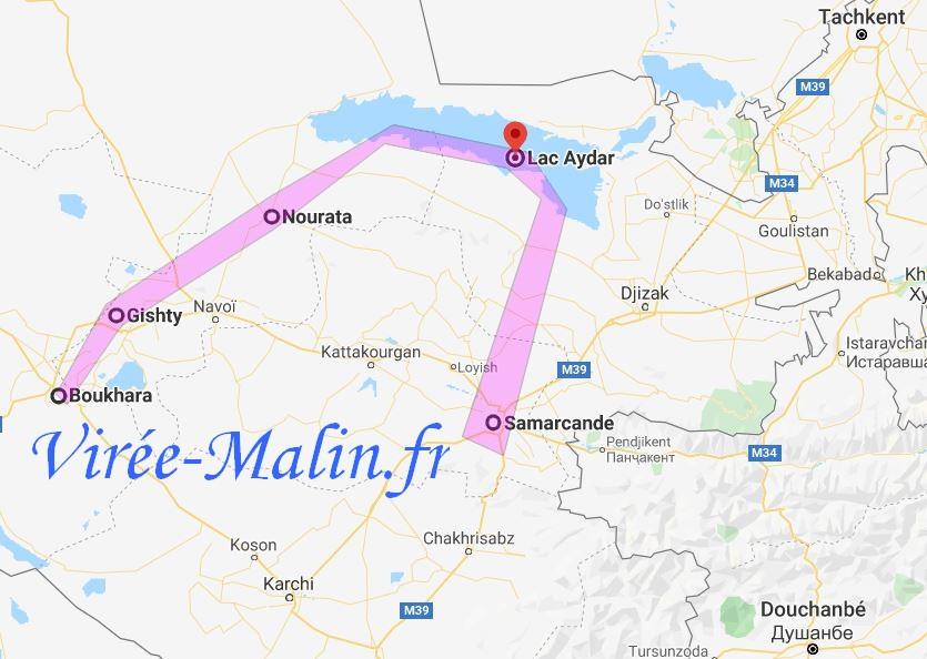 circuit-guide-francophone-ouzbekistan