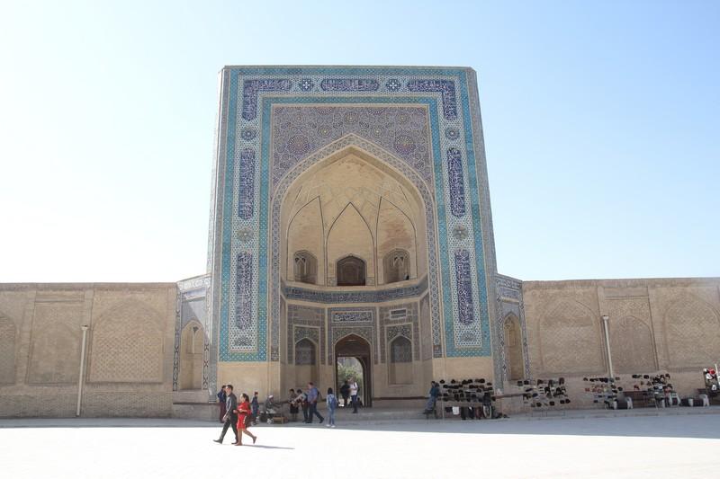 circuit-guide-francophone-pour-visiter-ouzbekistan