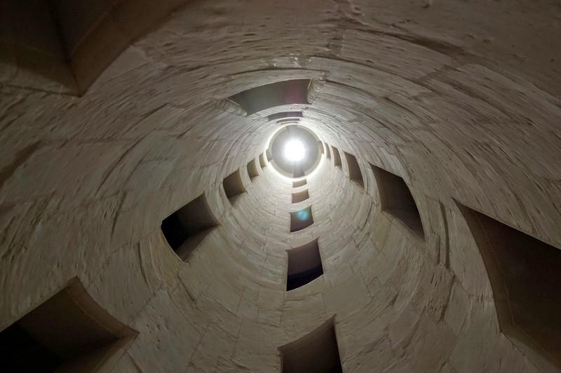 escalier-de-chambord-histoire