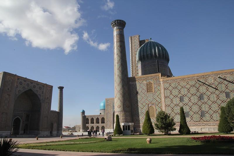 excursion-depuis-Samarkand-guide-francophone-ouzbekistan