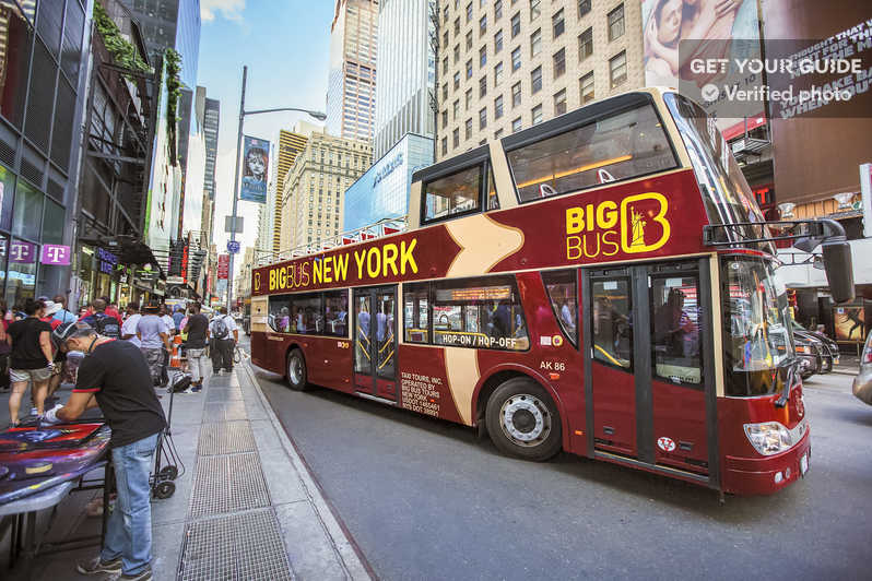 get-your-guide-big-bus-new-york