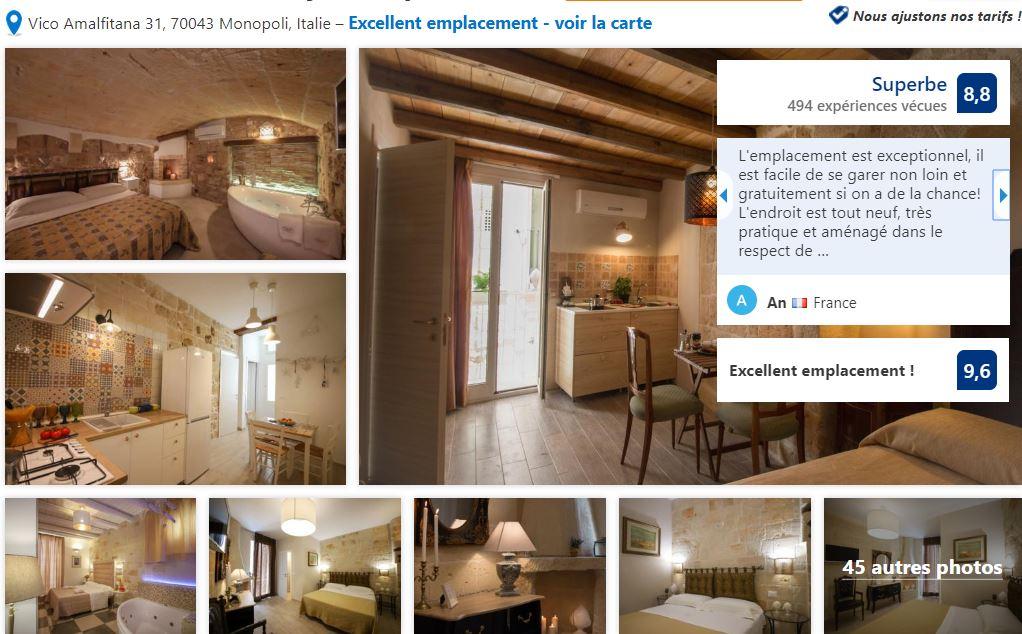 hotel-de-charme-monopoli