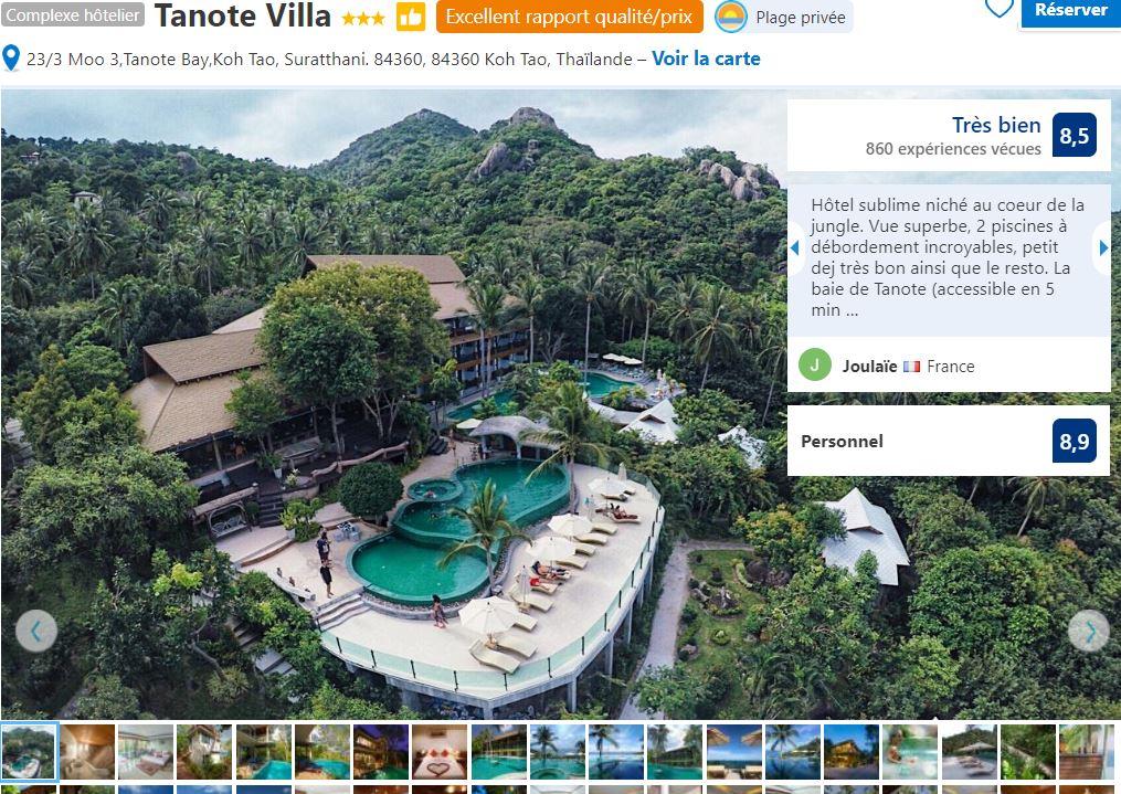 hotel-koh-tao-jungle