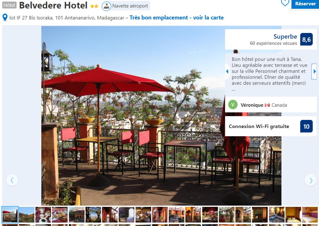 hotel-plein-centre-tana