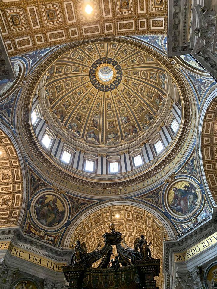 interieur-basilique-st-pierre