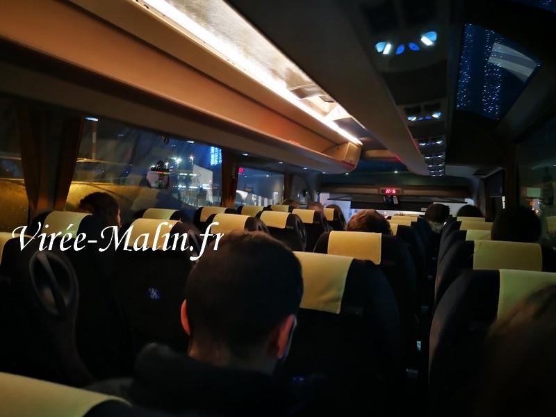 interieur-bus-transfert-milan-aeroport