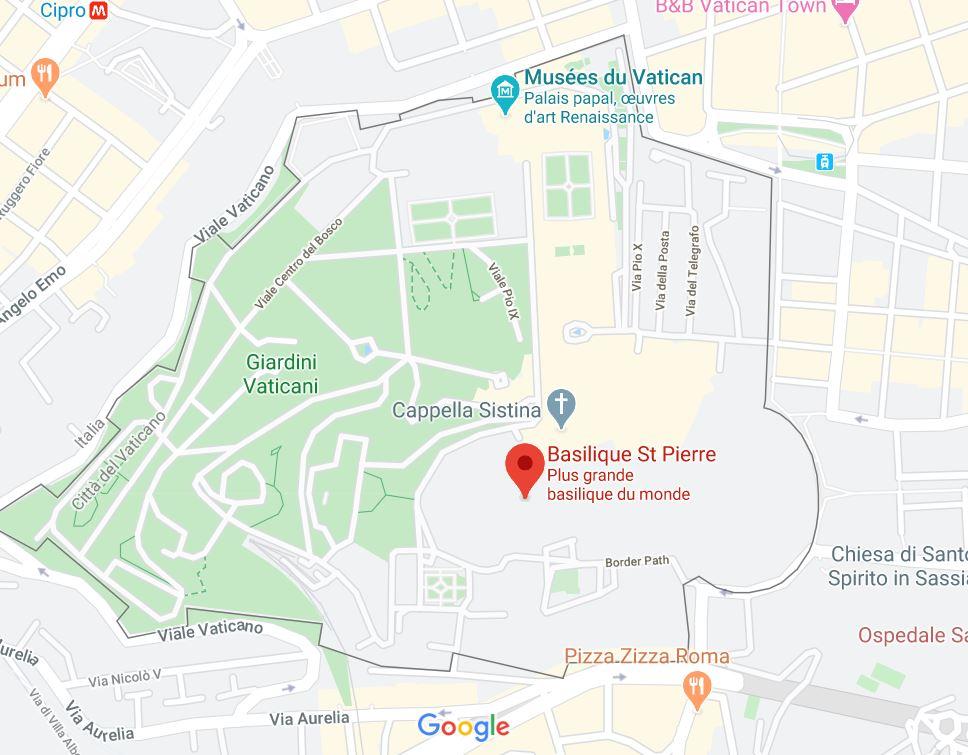 localisation-basilique-saint-pierre
