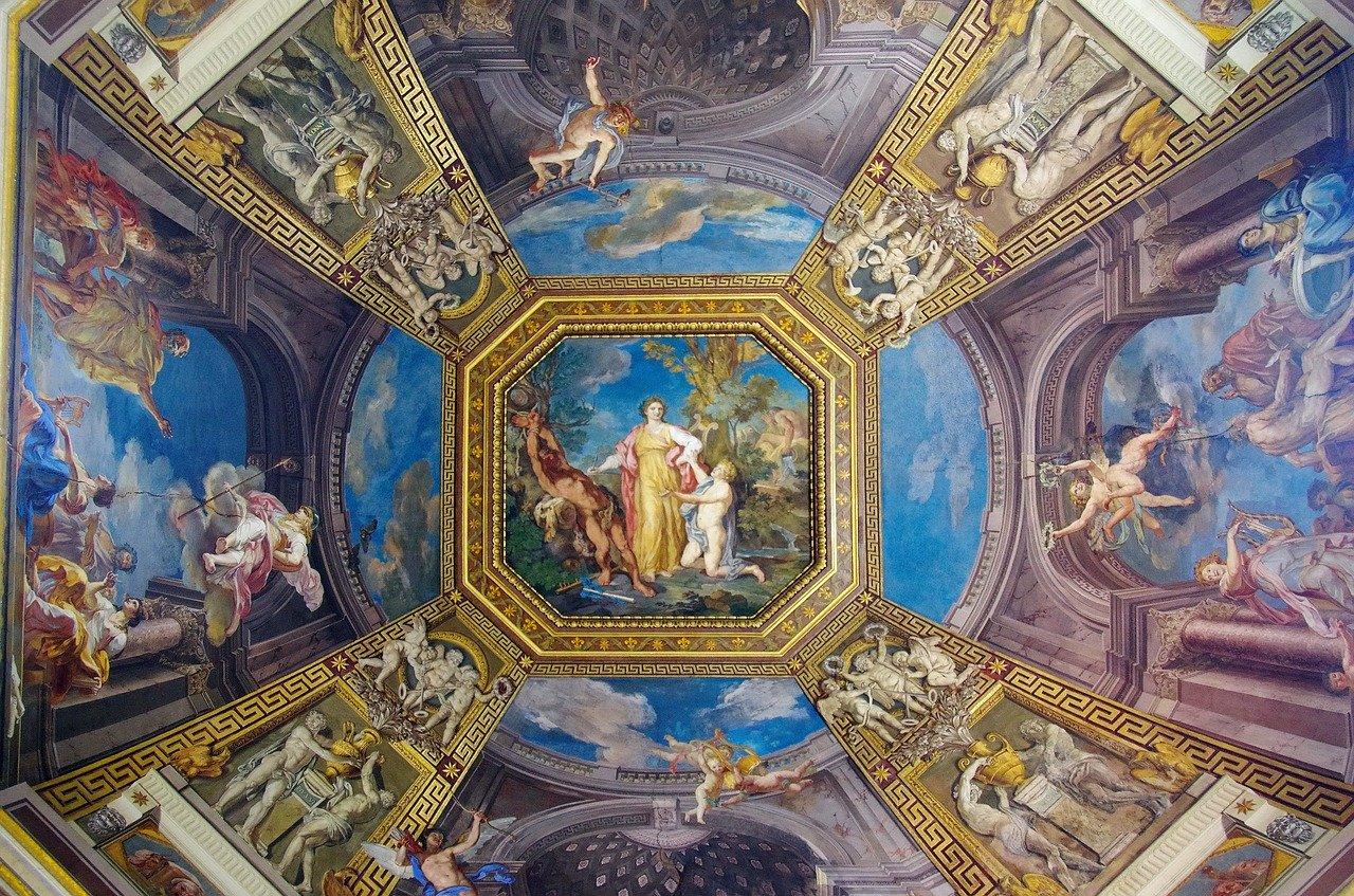 musees-du-vatican